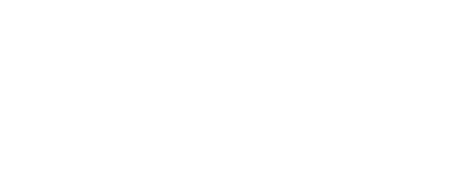 redheat design | web design and development by Edd Couchman